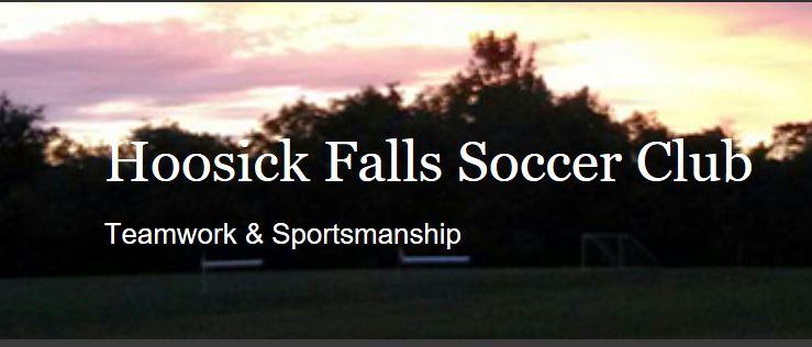 Hoosick Falls Soccer Club