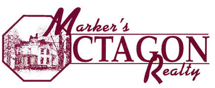 Marker's Octagon Realty