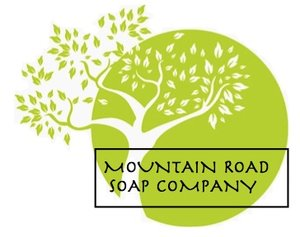 MOUNTAIN ROAD SOAP COMPANY, LLC