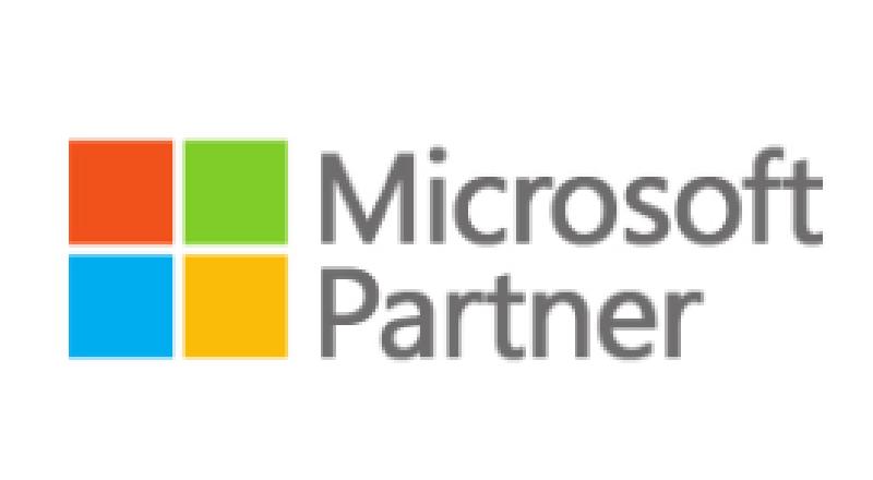 partner-in-01.png