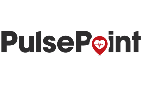 PulsePoint_Logo.png