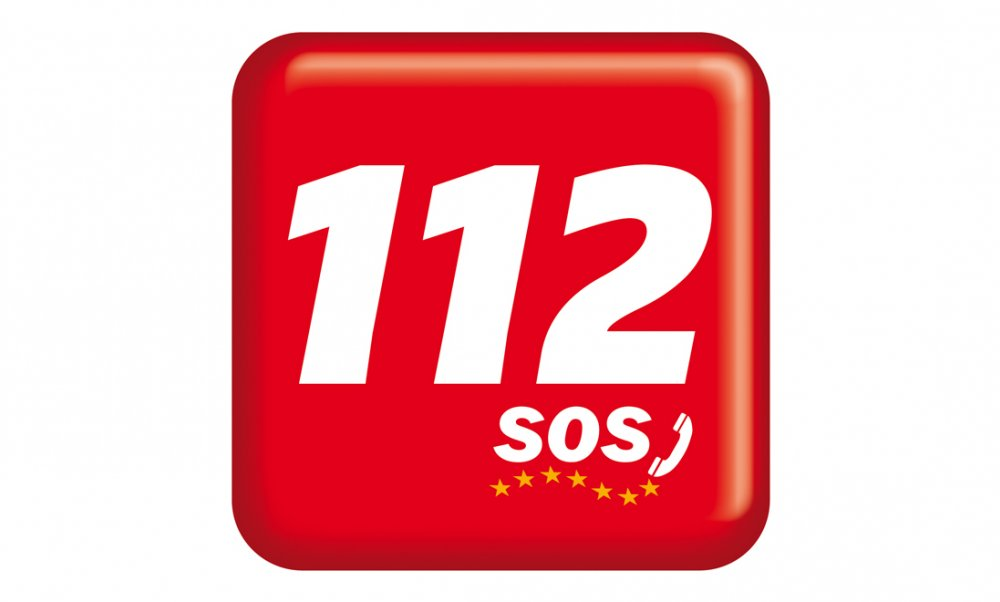 112 logo.jpg