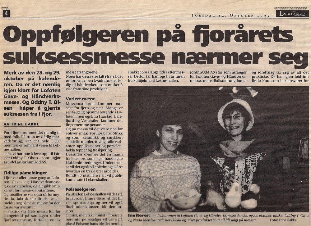 1995 (2).jpg