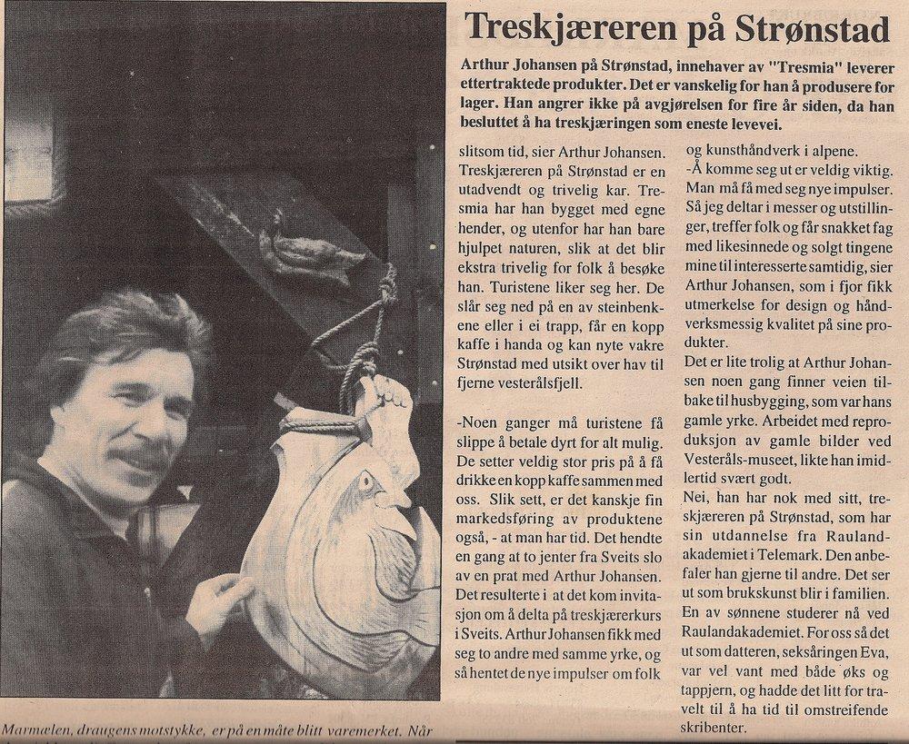 1994 (3).jpg