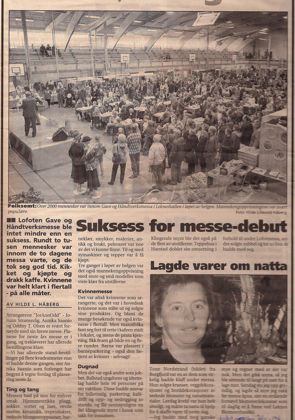 1994 (5).jpg