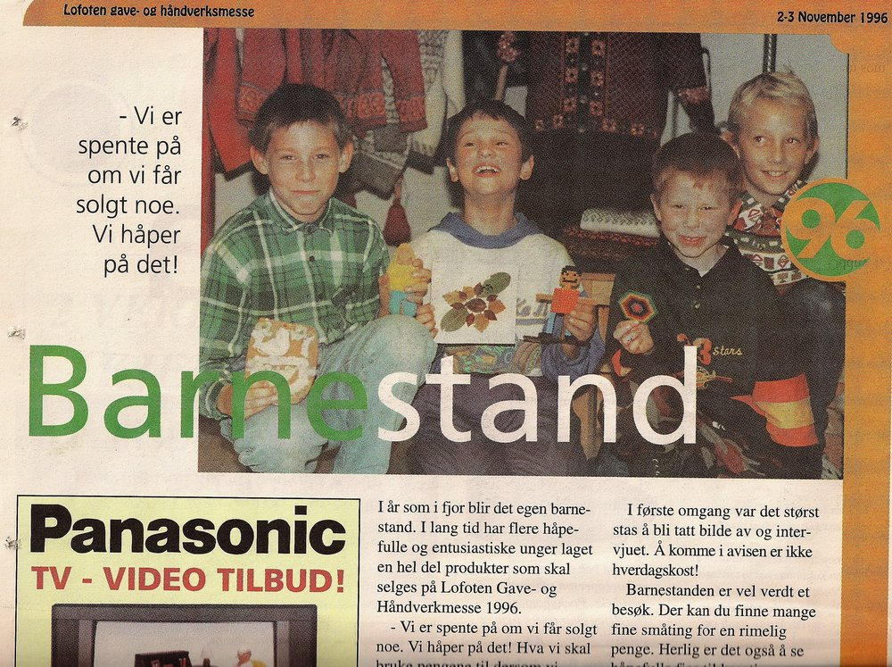 1996 (2).jpg