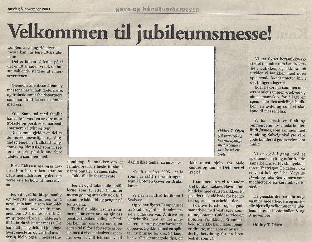 2003 (2).jpg