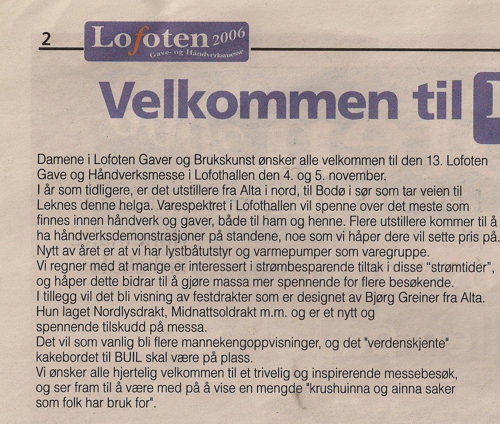 2006 (5).jpg