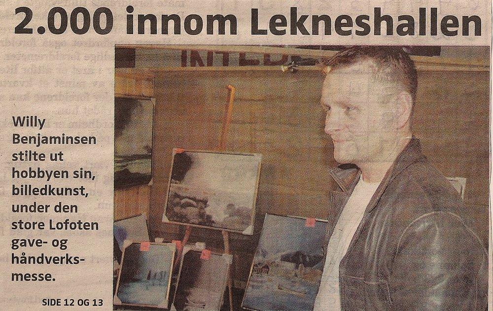2007 LP.jpg