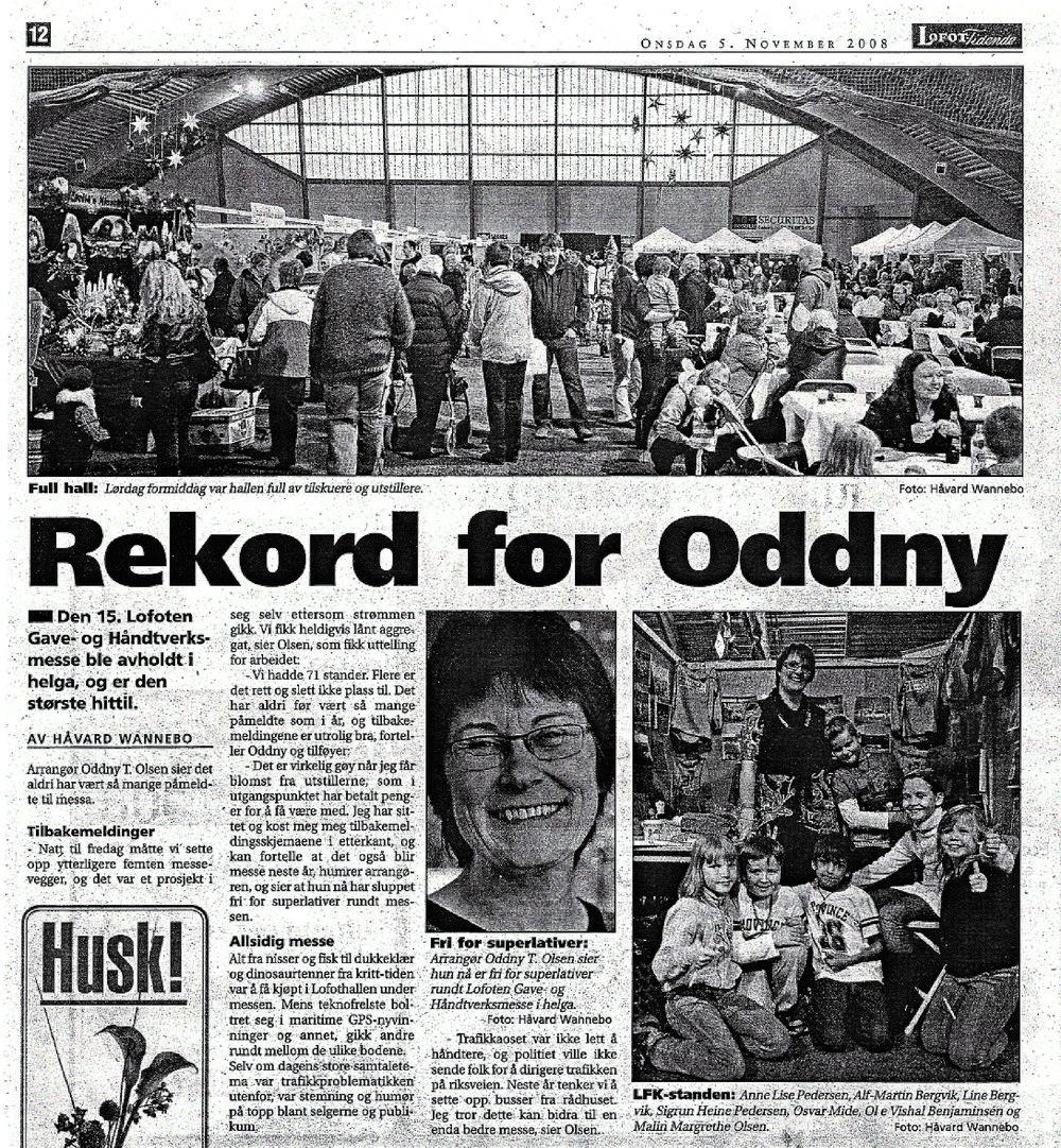 2008 avis-01.jpg