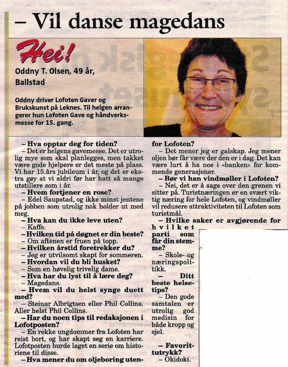 2008 avis1-02.jpg