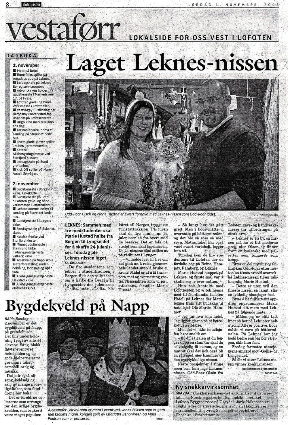 2008 avis-02.jpg