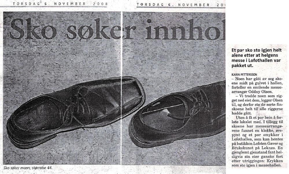 2008 avis-04-012-01-01.jpg
