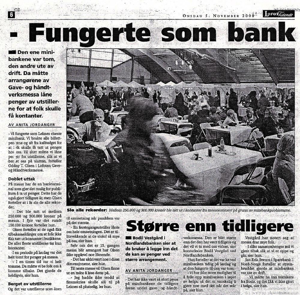 2008 avis-011-01.jpg