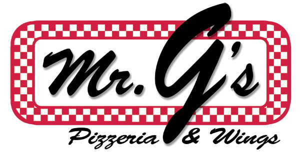 Mr. G's Pizzeria and Wings