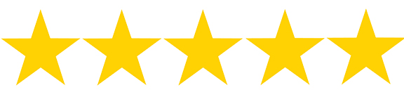 5-stars yellow copy.jpg