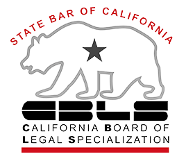 California_Board_of_Legal_Specialization_logo_transparent.png