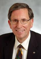 David M. Hellman