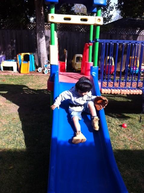 iLs-playground.jpg