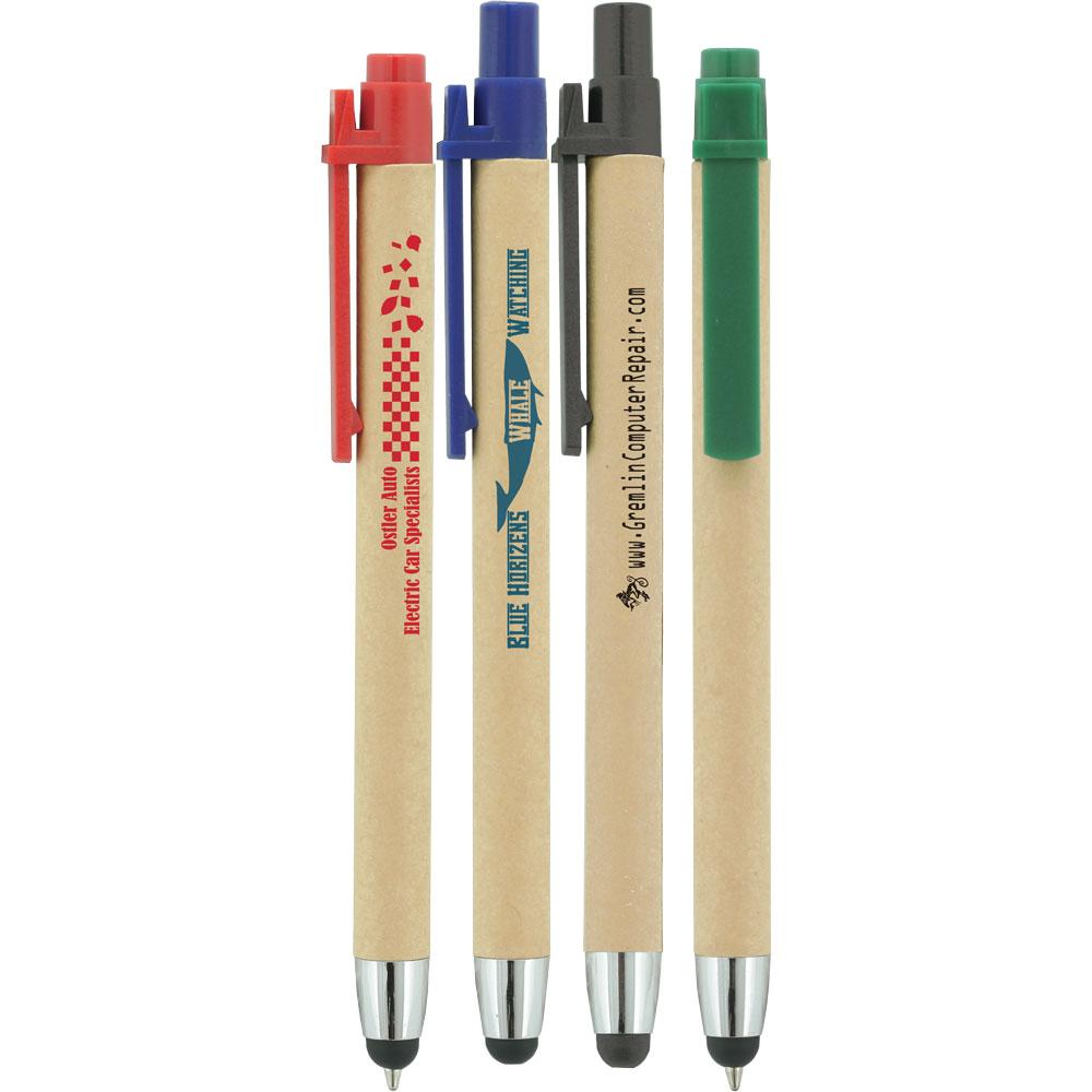 eco friendly stylus pen.jpg