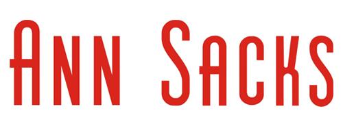 ann sacks logo.png