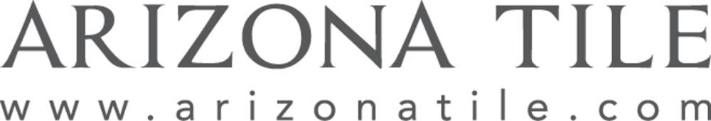 Arizona tile Logo.png