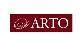 arto brick logo.jpg