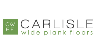 Carlisle Wide Plank Floors logo.jpg