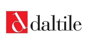 Daltile logo.jpg