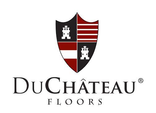Duchateau logo.jpg