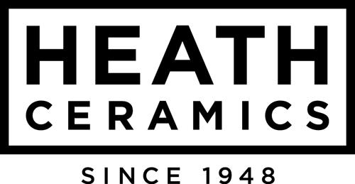 Heath-Ceramics-logo.jpg