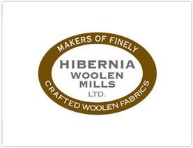 Hibernia Logo.jpg