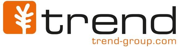 trend logo.jpg