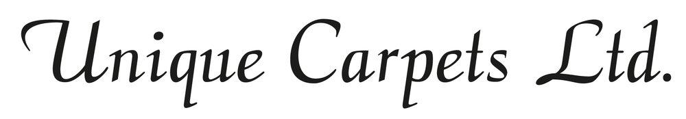unique carpet logo.jpg