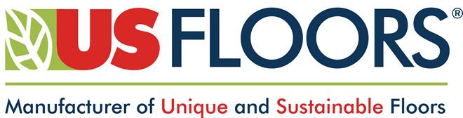 us floors logo.png