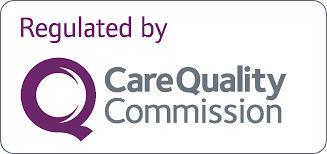 care-quality-commission.png
