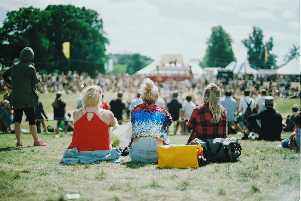 festival met medical.jpg