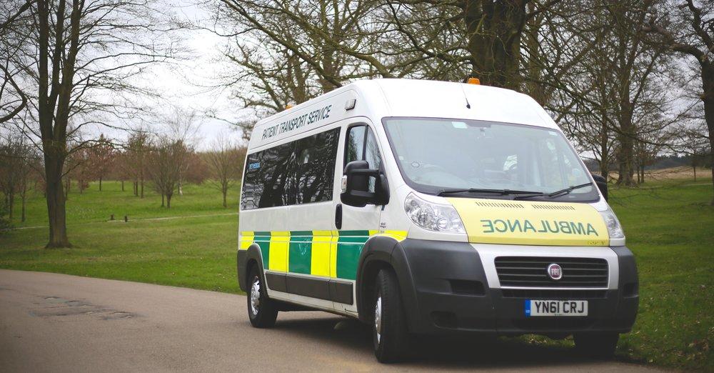 patient-transport-met-medical.jpeg