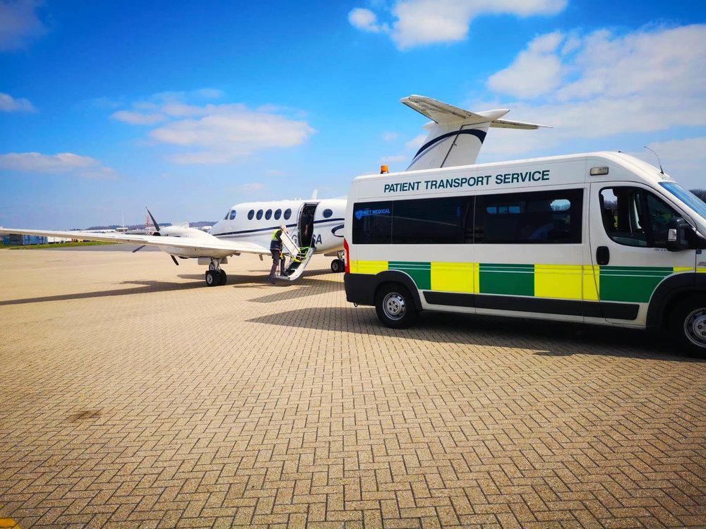 Air ambulance Met Medical.jpg