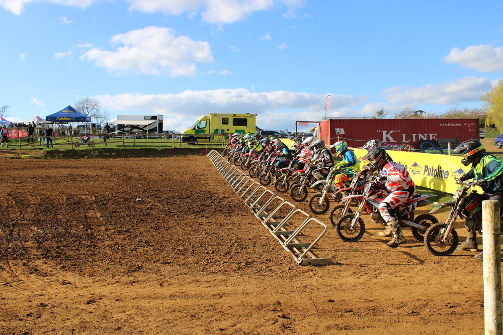 Motocross and Extreme Sport Medical Cover - We supply Paramedics, 4×4's, ambulances and crew for all kinds of events across the entire UK. Our clients include motocross series, events on water, triathlons, and all sorts of large crowd events.Our staff are professional and all have recent 999 experience.We also have experience of providing medical support in both mountain rescue and offshore environments.