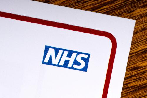 Nhs ambulance services.jpg