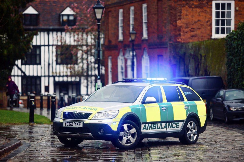paramedic response met medical.jpg