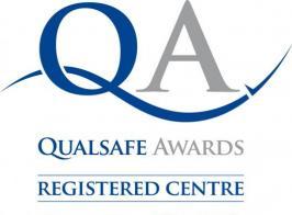 qualsafe-registered-centre.jpg