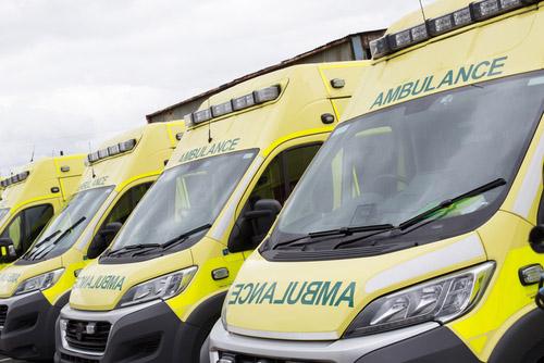 ambulances.jpg