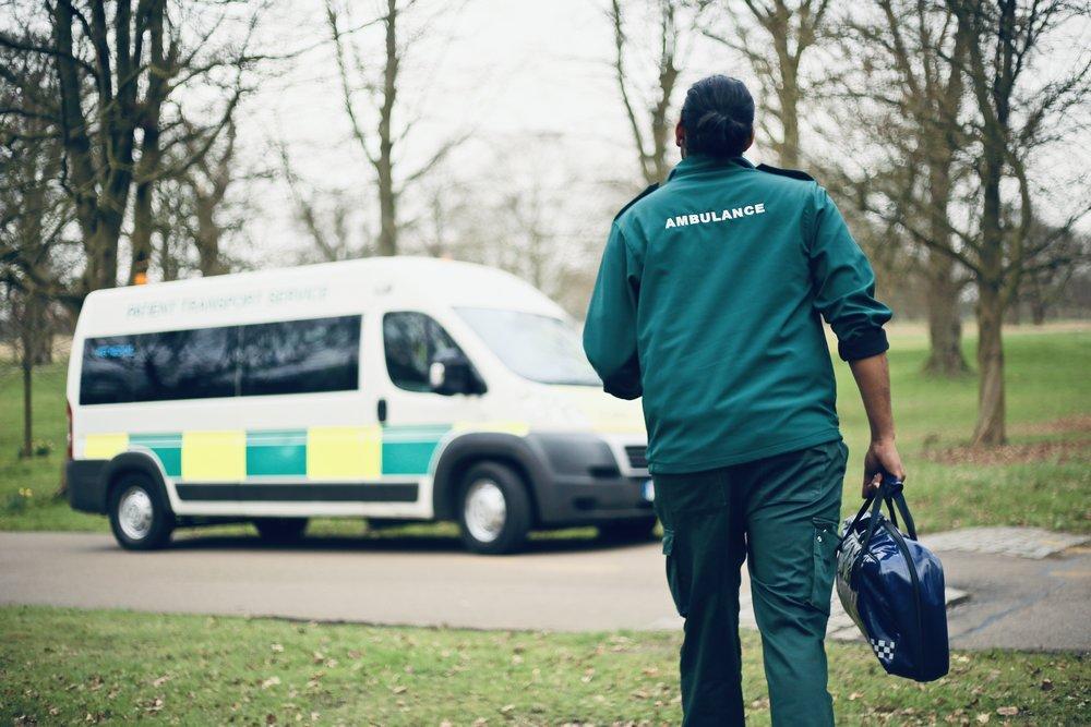 ambulance for falls.jpeg