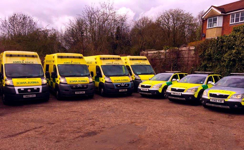 ambulances in st albans.jpg