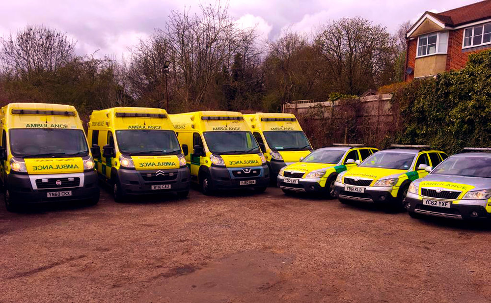 A&E Ambulances.jpg