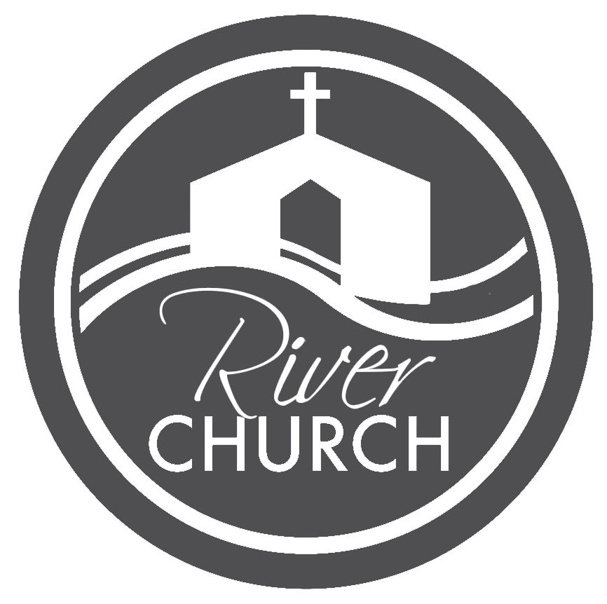River Church