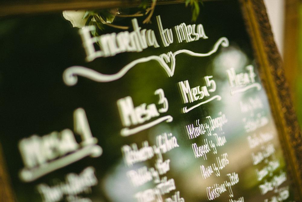 FOTOGRAFOS BODAS CANTABRIA SANTANDER BODA RINCON HAZAS DE CESTO ELENA Y TOÑIN-18.jpg