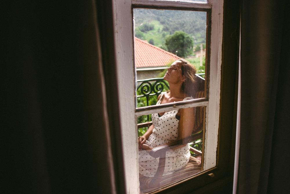 FOTOGRAFOS BODAS CANTABRIA SANTANDER BODA RINCON HAZAS DE CESTO ELENA Y TOÑIN-54.jpg
